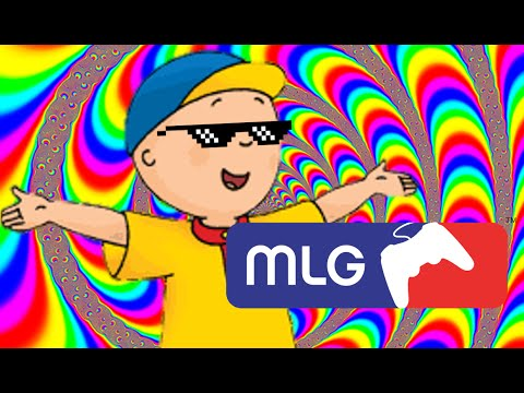 Full HD mlg caillou Direct Download And Watch Online