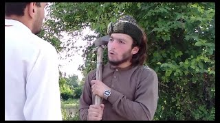 People after watching eartughrul, pashto funny video