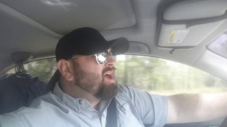 Joshua David Nelson Sings Chris Stapleton - Tennessee Whiskey Video