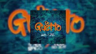free mp3 songs download - Dj blaxo mp3 - Free youtube