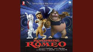 Main Hoon Romeo