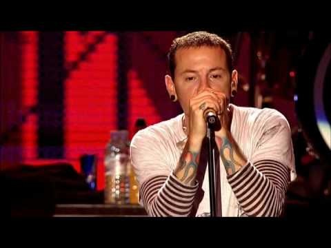 Linkin Park - Numb (Road to Revolution Live at Milton Keynes)