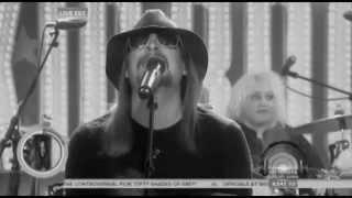 Kid Rock - Johnny Cash