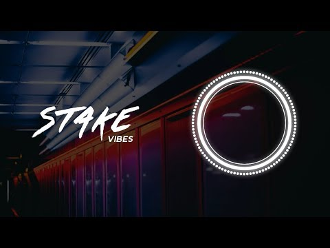 Hanslo - Neon [Stake Vibes]