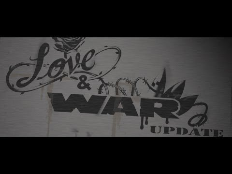 The Spoils of Love and War