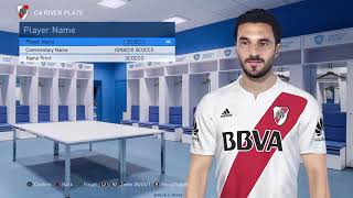 Pes 2018 ps3 season 2019 monster patch v6 aio download | PES