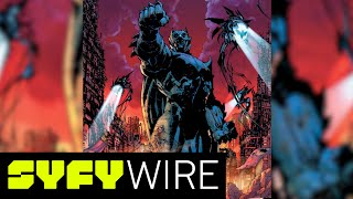 exclusive dc comics announce character return in dark nights metal wondercon 2017 syfy wire