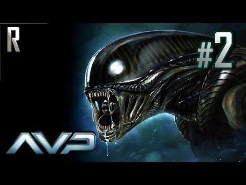 Aliens Vs Predator Cheats and Cheat Codes, PC