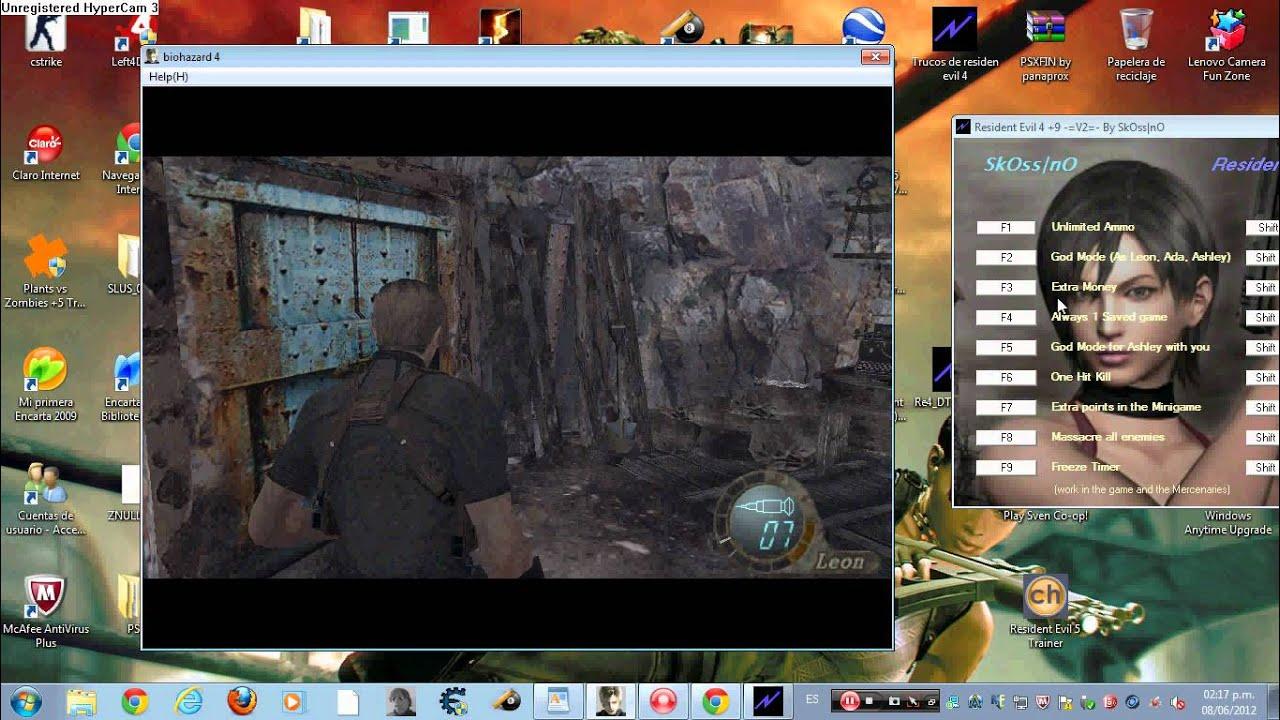 Crimsonland Game Activation Code