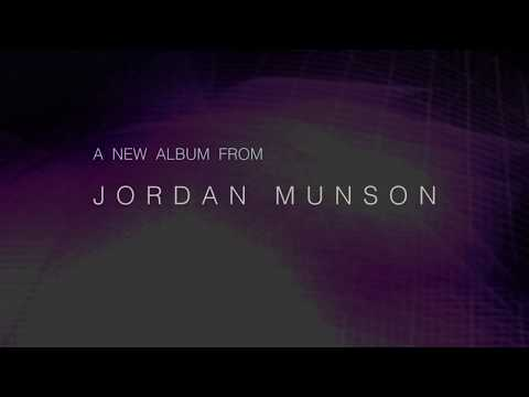 Jordan Munson - Until My Last (Official Album Trailer)