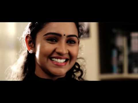 latest-mystery-revenge-thriller-hindi-movie-2018-|-new-bollywood-action-movie|-full-hd-2018
