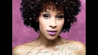 Oceana-My House *Download Link*