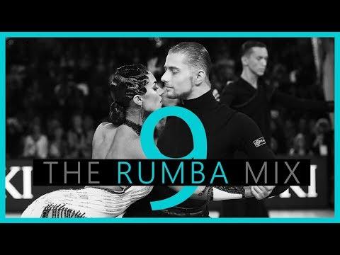 ►RUMBA MUSIC MIX #9