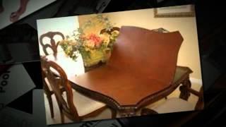 Table Pad Company