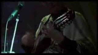 Kjarkas - Bolivia(Kjarkas - Bolivia concierto., 2006-03-02T04:29:32.000Z)