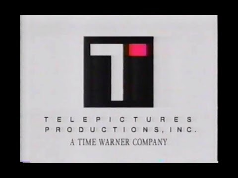 River Tower Prods/Telepictures Prods/Scripps Howard Prods/Warner Bros. TV Distribution (1992)