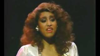 In A Sentimental Mood - Phyllis Hyman