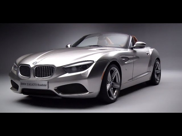 Bmw 2013 New Models 2012 Year In Review Part 2 Commercial Bmw 1 3