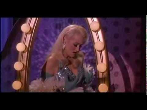 (I see) Me • Meryl Streep • Death Becomes Her
