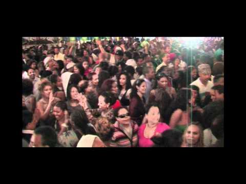 Festival Eritrea In Scandinavia