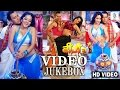 Bhojpuri Movie Songs Jukebox Dinesh Lal Yadav Nirahua , Monalisa Biwi No. 1