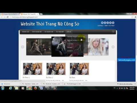 PHAN3 chinh menu