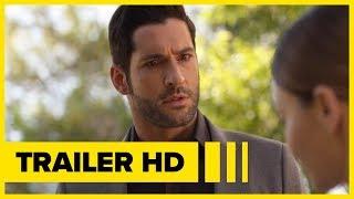 Watch Netflix's Lucifer Season 4 Trailer