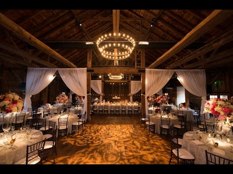 Healthy lifestyle 100 indoor wedding reception ideas for Indoor wedding reception ideas