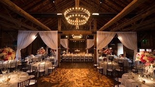 Healthy lifestyle  - 100 Indoor Wedding Reception Ideas | Beautiful indoor wedding
