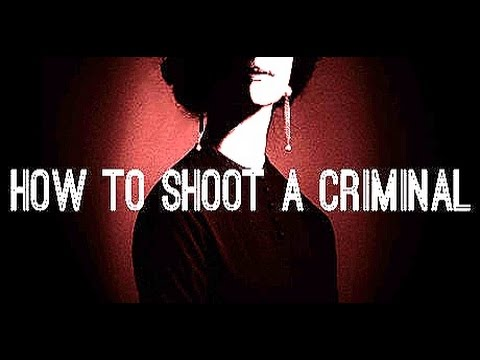 how-to-shoot-a-criminal---part-1-let's-play-walkthrough-livestream