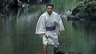 1996年ごろの白鶴 生貯蔵酒のCMです。柳葉敏郎さんが出演されてます。