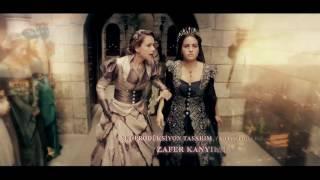 Muhteşem Yüzyıl  Kösem Yeni Sezon-14 Bölüm (44 Bölüm)