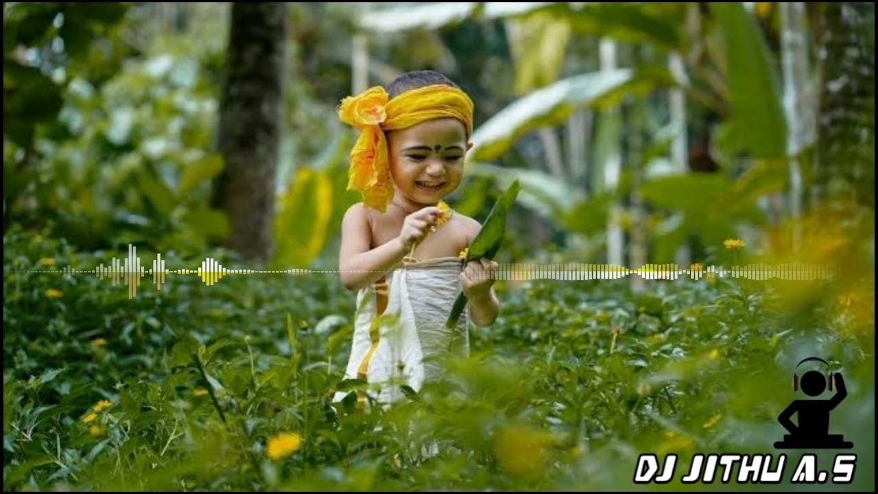 Download Manjakiliyude moolipattunde song Dj remix 👉Dj jithu A.S👈
