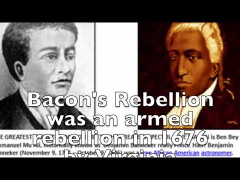 Black dutch or Afro-Dutch and The American Revolutionary War