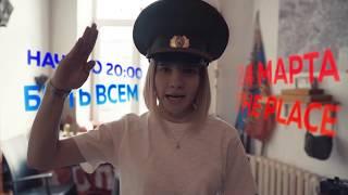 СОЛЬНЫЙ КОНЦЕРТ В САНКТ-ПЕТЕРБУРГЕ