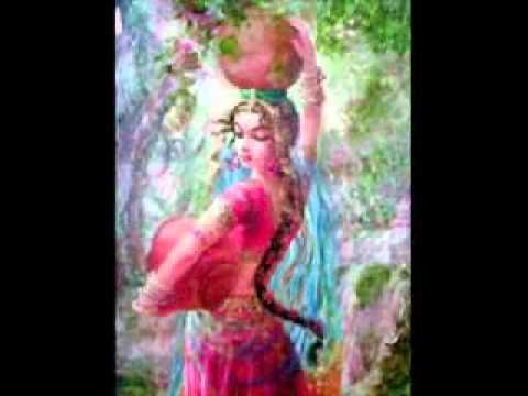 KAHIN GALE SHYAMA GHANA BY CHITA JENA ; EDITED BY SUJIT MADHUAL