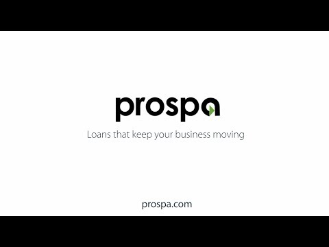Prospa Success Stories - Australia's leading online lender to small businesses