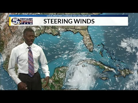 tropical-storm-michael-likely-becomes-hurricane-in-gulf