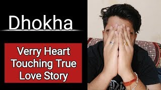 Heart Touching True Love Story
