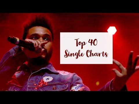 top-40-single-charts---week-9---2018