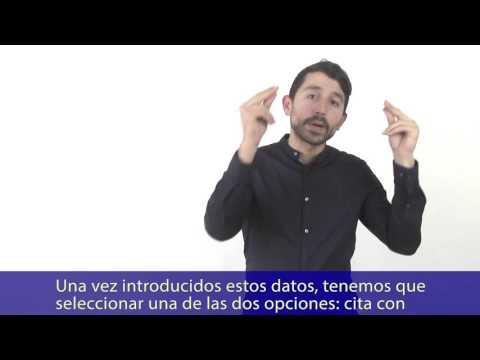 CITAS FALSAS del PAPA FRANCISCO y CÓMO DETECTARLAS de YouTube · Duración:  3 minutos 28 segundos