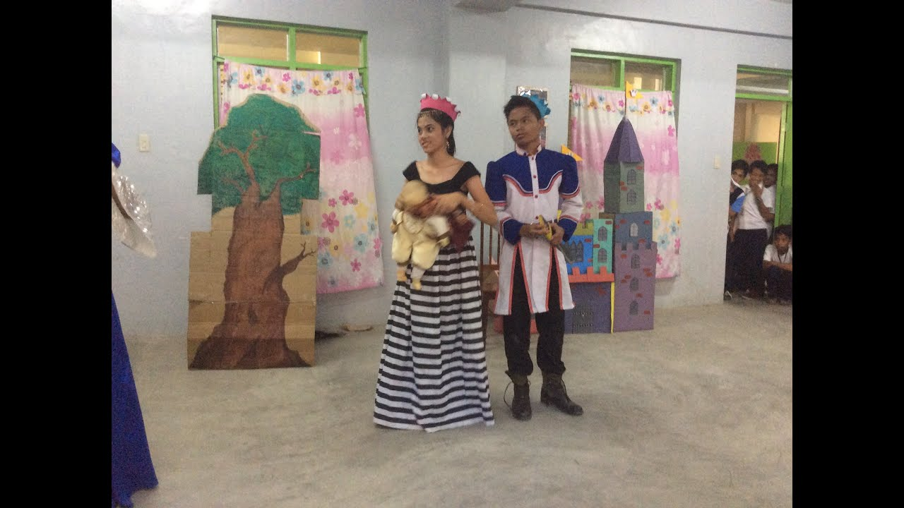 florante at laura chapter 15 Florante at laura has 1,936 ratings  and unaldurated tagalog which hit me for the first 15  story of florante and laura in a time where.