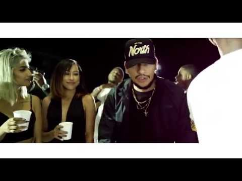 "VIDEO: Stanley Enow – ""Bounce"" ft. AKA x Locko"