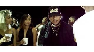 vuclip Stanley Enow ft AKA x Locko - Bounce (Official Music Video)