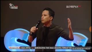 Video PECAH GILA !!!!                                     'SUSAH SINYAL' Muhadkly Acho Stand up Comedy download MP3, 3GP, MP4, WEBM, AVI, FLV September 2018