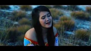 Bulak Kesemaya (Official Music Video) Aida