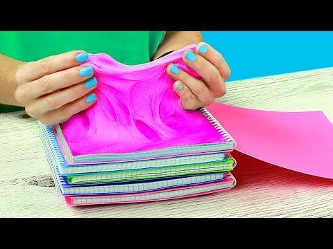 7 Weird Ways To Sneak Stress Relievers Into Class / Weird Stress Toys