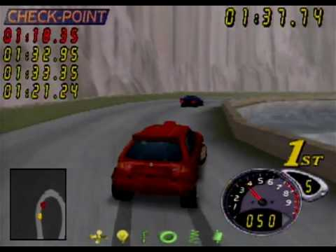 Top gear rally 2 n64 gameplay youtube top gear rally 2 n64 gameplay sciox Image collections