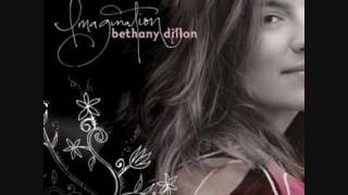 Watch Bethany Dillon Vagabond video