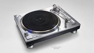 Turntablerockers - A Little Funk
